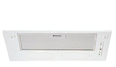 ETNA AI352WIT- Inbouw afzuigkap (52,5 cm)