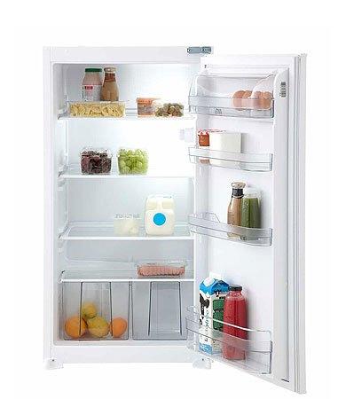 ETNA EEK151A - Geïntegreerde sleepdeur koelkast (102 cm)