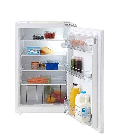 ETNA KKD50088 - Geïntegreerde D-O-D koelkast (88 cm)