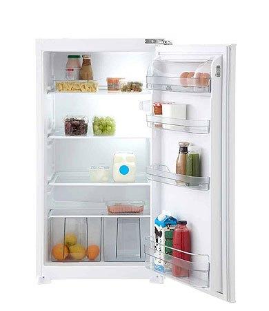 ETNA KKD50102 - Geïntegreerde D-O-D koelkast (102 cm)