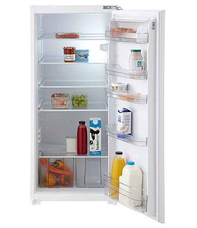 ETNA KKD50122 - Geïntegreerde D-O-D koelkast (122 cm)