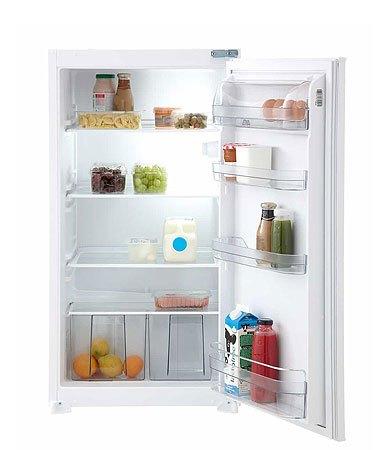 ETNA KKS8102 - Geïntegreerde sleepdeur koelkast (102 cm)