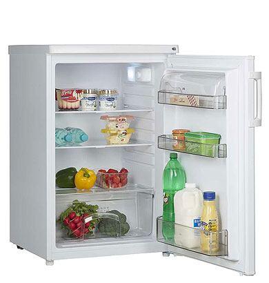 ETNA KKV155WIT - Tafelmodel koelkast (55 cm)