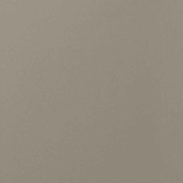 NX 902 G572 Glas mat platina metallic