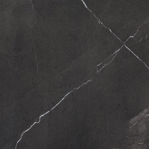 NX 950 C2775 - Keramiek marmer nero imitatie