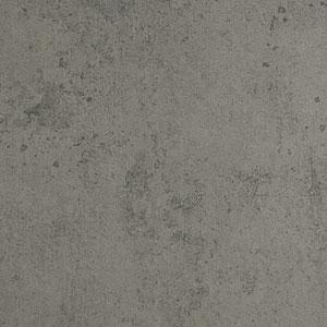 NX 950 F734 Beton grijs imitatie
