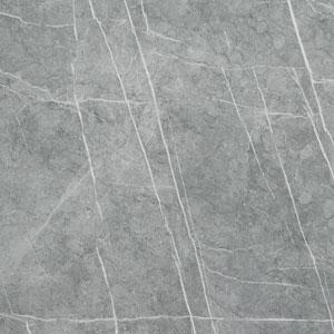 NX 960 C2765 - Keramiek marmer grigio imitatie