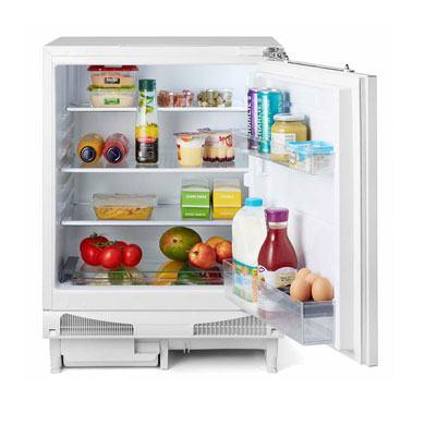 Pelgrim OKG260 - Onderbouw koelkast