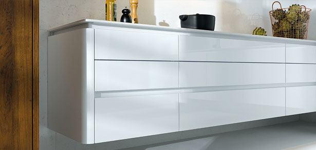 Premium-keuken-NX501-Kristalwit-wandhangend
