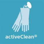 activeClean
