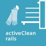 activeClean rails