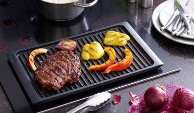 ATAG grillplaat