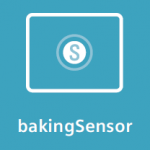 bakingSensor