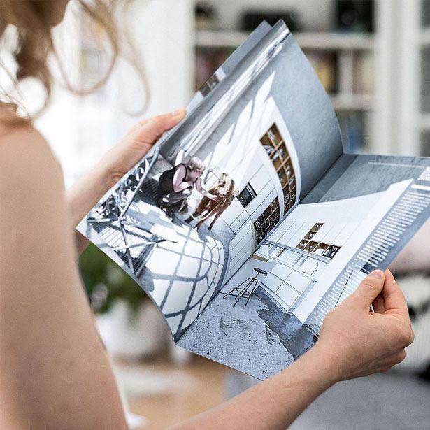 Vraag nu de nieuwste brochure van next125 aan.