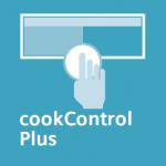 cookControl Plus