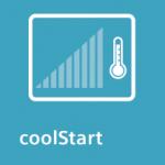 coolStart