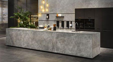 Design Keukens Betaalbaar Keuken Design Van Bemmel Kroon