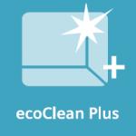 ecoClean Plus