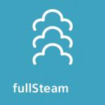 fullSteam