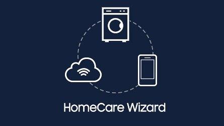 HomeCare Wizard