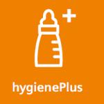 hygienePlus