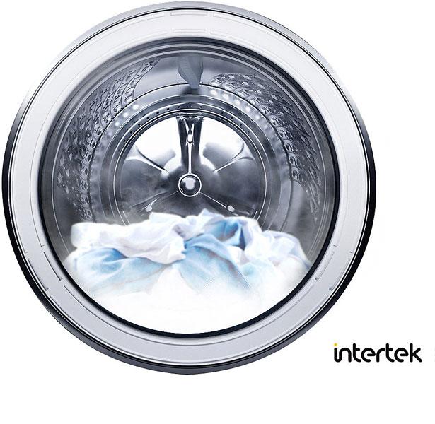 Reinig je kleding grondig en hygiënisch met stoom.