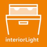 interiorLight