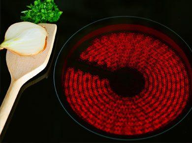 Keramisch koken