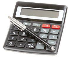 Kosten besparen bij de aankoop van een nieuwe keuken? Bekijk onze tips!