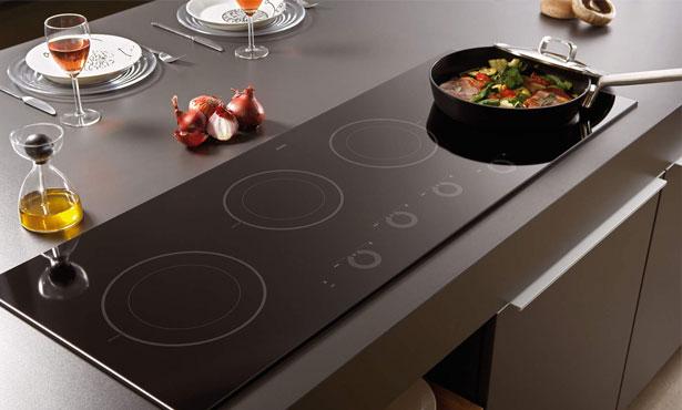 ATAG inductie kookplaten