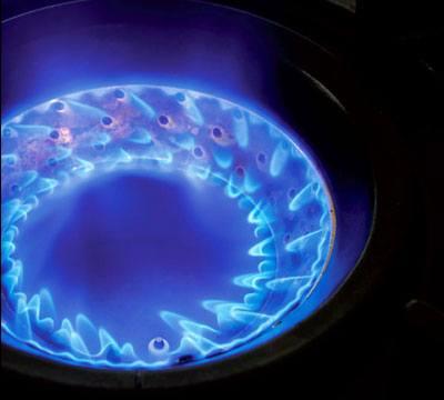 De Fusion Volcano genereert met minder energieverbruik méér hitte