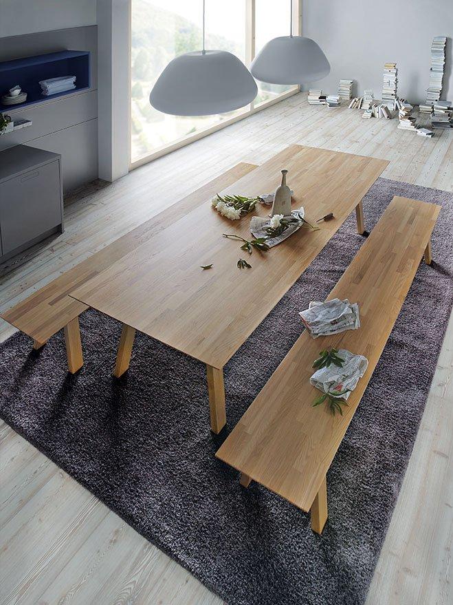 next125 112 113 table chair essen