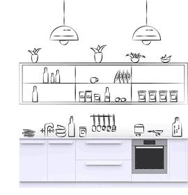 Een nieuwe keuken kopen?