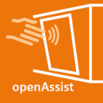 openAssist systeem