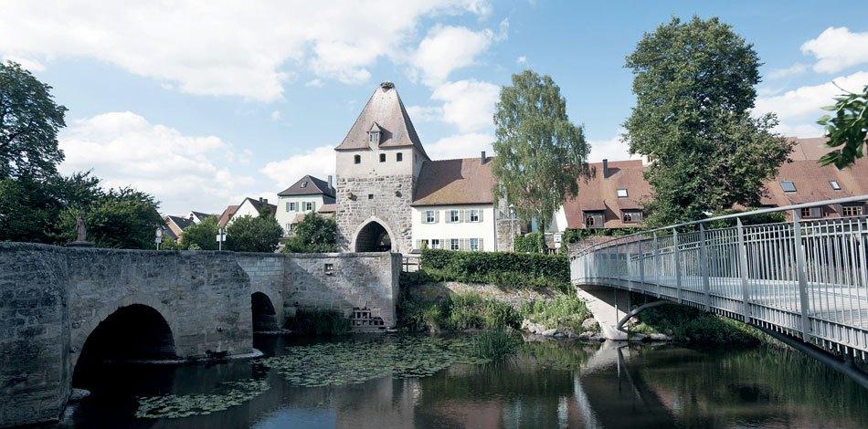Premium keuken fabrikant: Keukens gemaakt in Duitsland