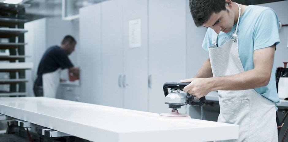 Keukenfabrikant next125 topkwaliteit keukens