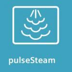 pulseSteam