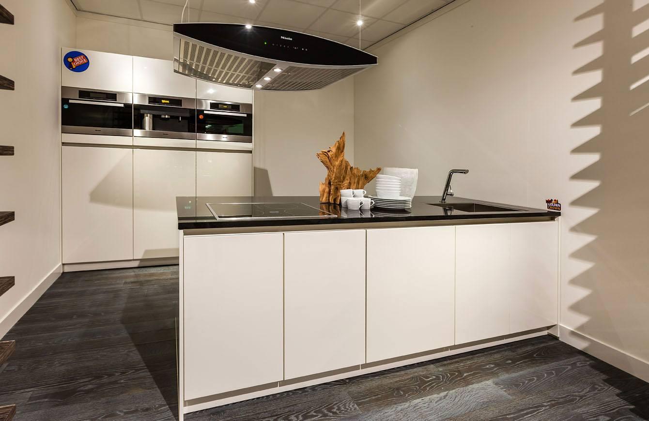 Bemmel Kroon Keuken 1400065